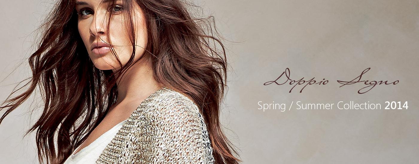 doppio-segno-spring-summer-2014-01